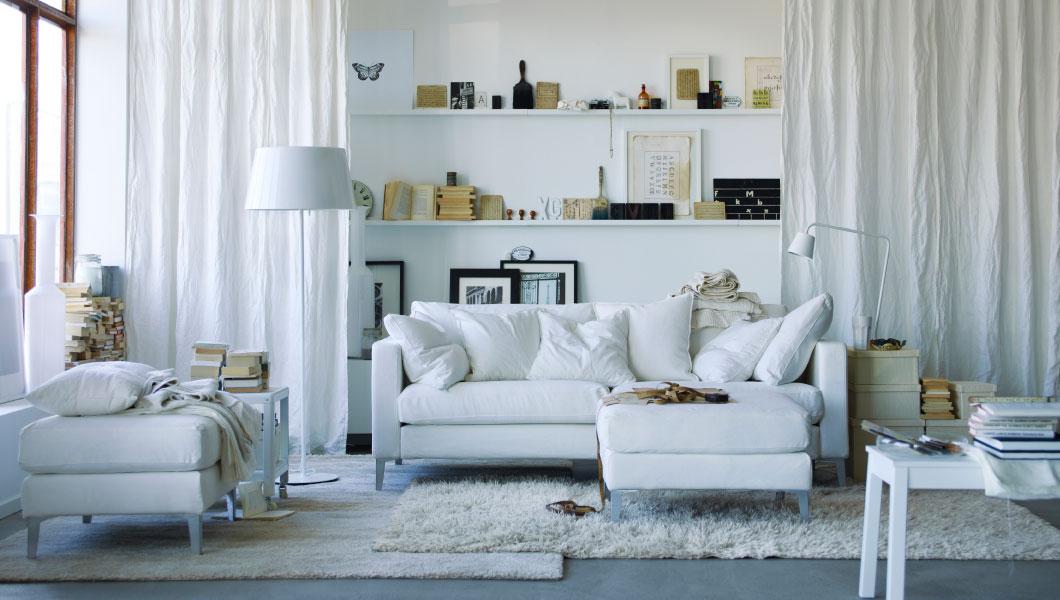 custom casa - Cómo amueblar tu casa de alquiler con home staging