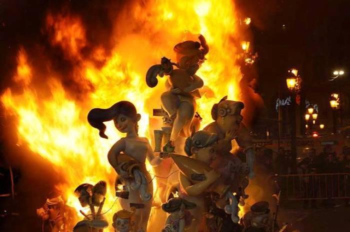 quema tu casa