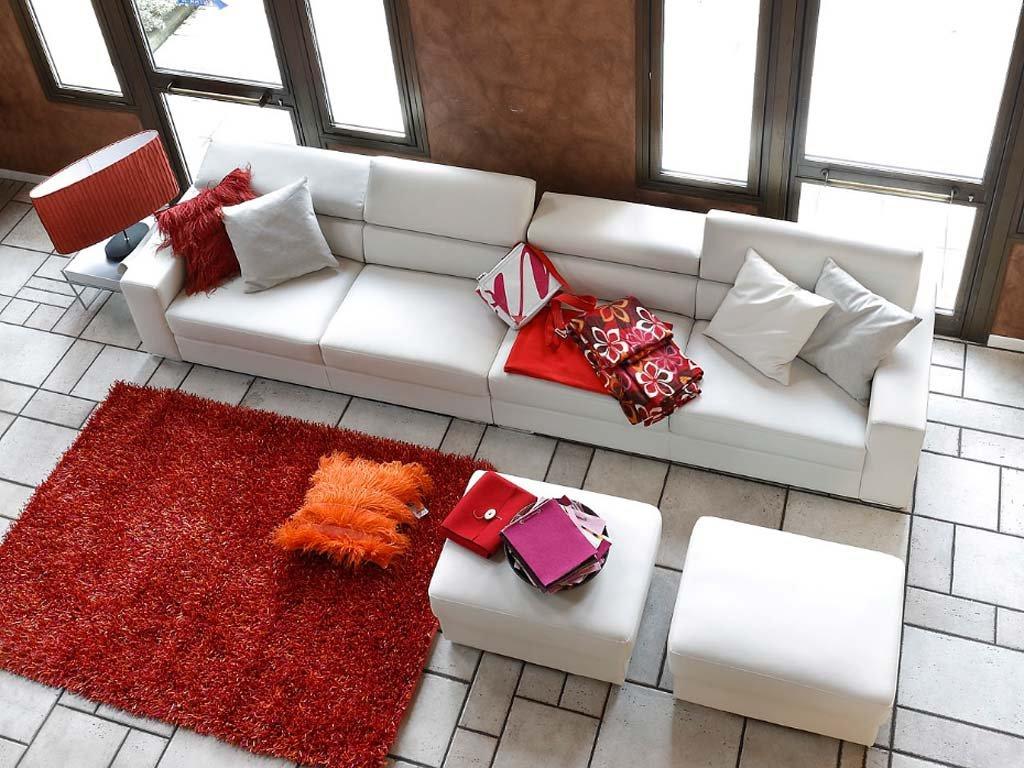 Customcasa - Que no te líen- 10 consejos para comprar un sofá