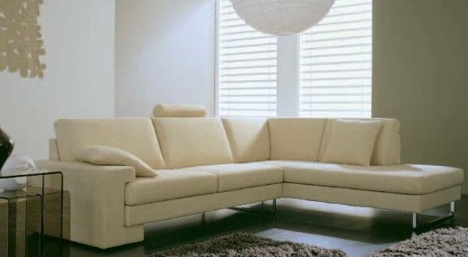 comprar sofá piel