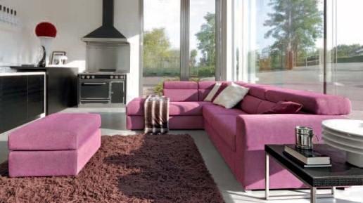 comprar sofá chaiselongue
