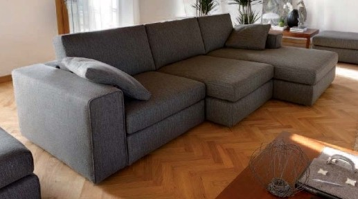 Customcasa que no te l en 10 consejos para comprar un sof for Sofas altos y comodos