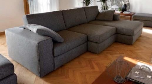 comprar sofá moderno