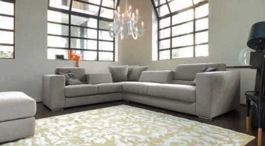 custom casa - Que no te líen- 10 consejos para comprar un sofá