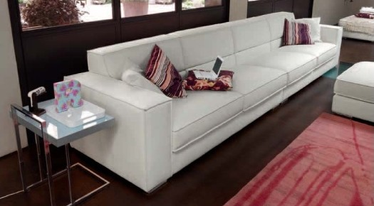 comprar sofa