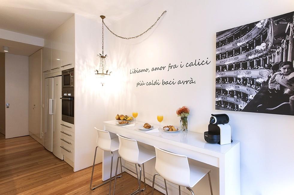 Customcasa quieres reformar y decorar tu casa t for Reformar tu casa tu mismo