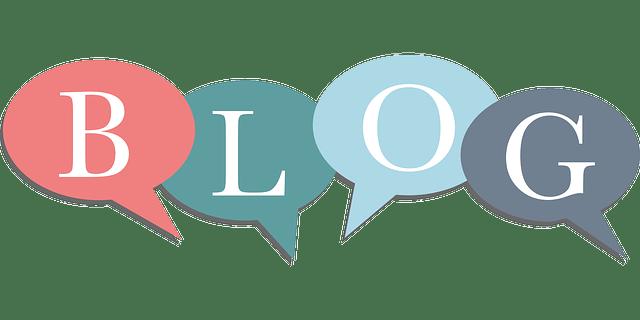 blog-promocionar