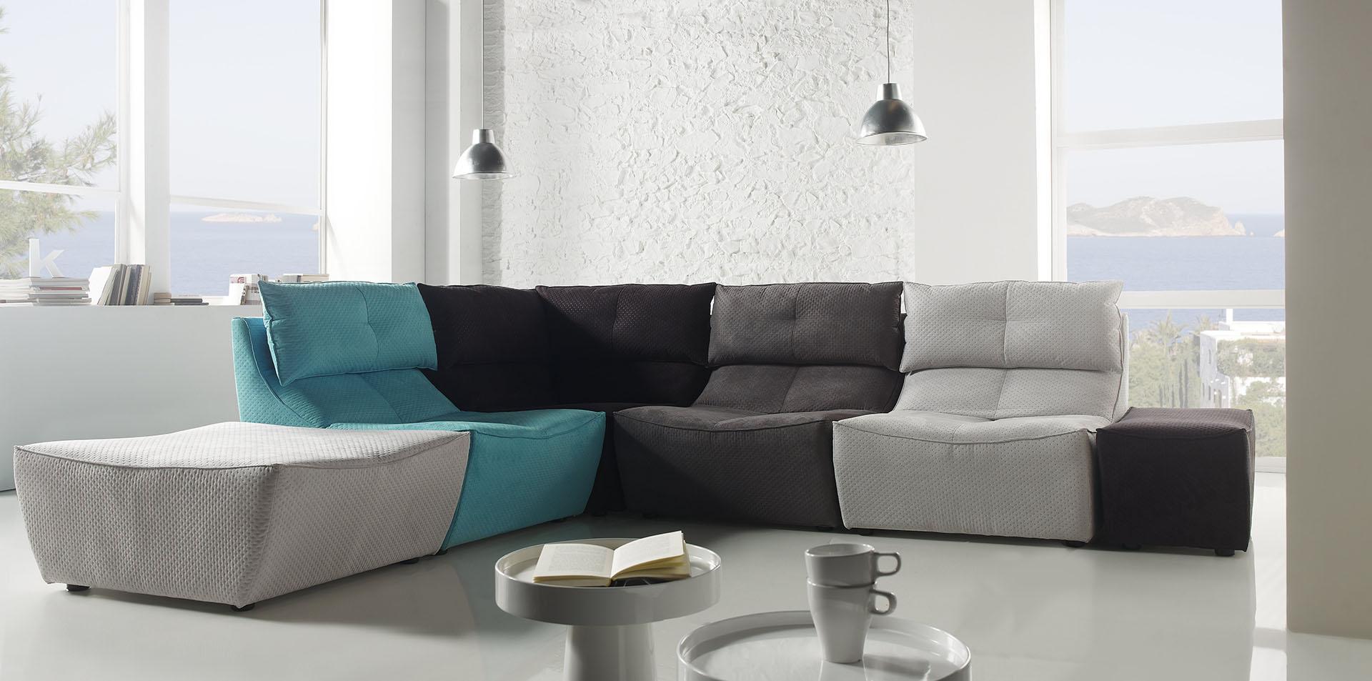 sof modular