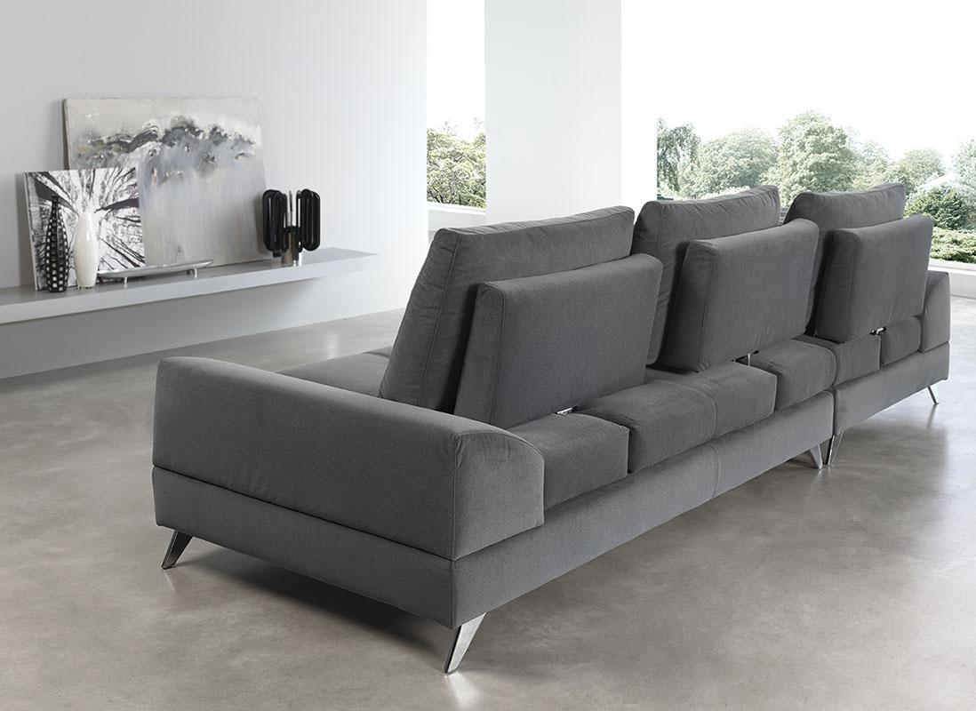 Customcasa tendencias y consejos para elegir el dise o - Disenos de sofas ...