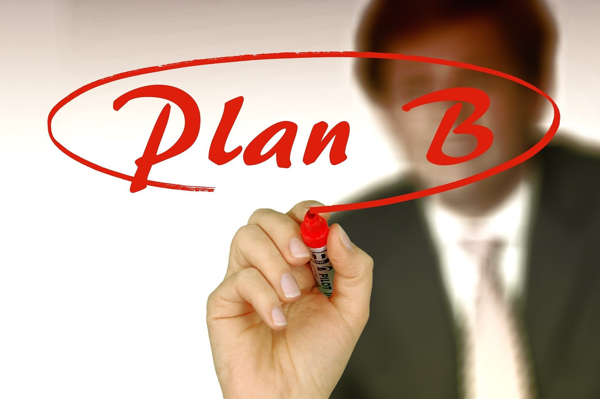 plan-763855_1920