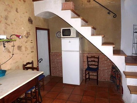 casa-pueblo-oliva-11