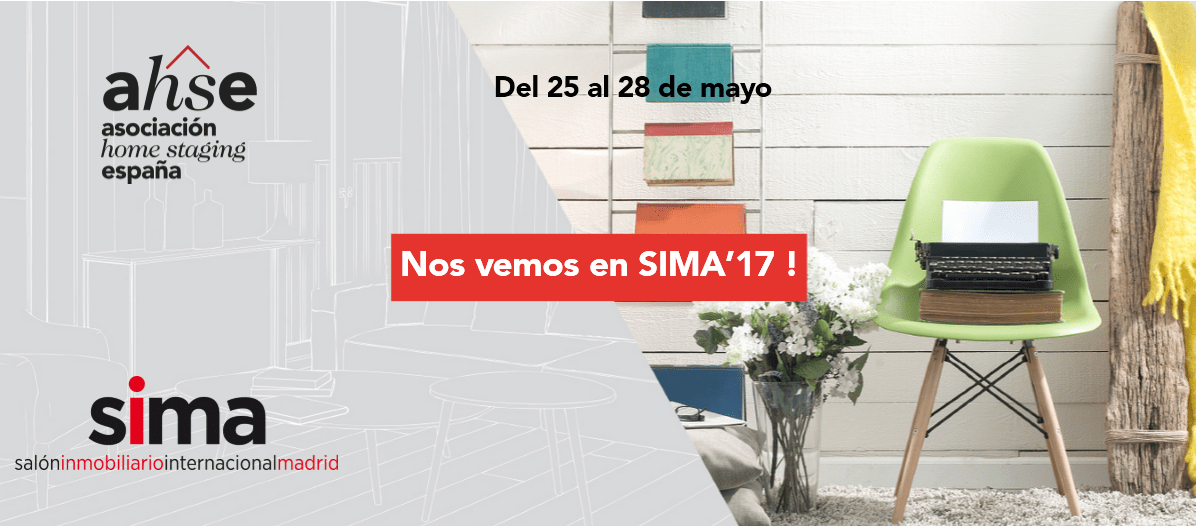 home staging en españa