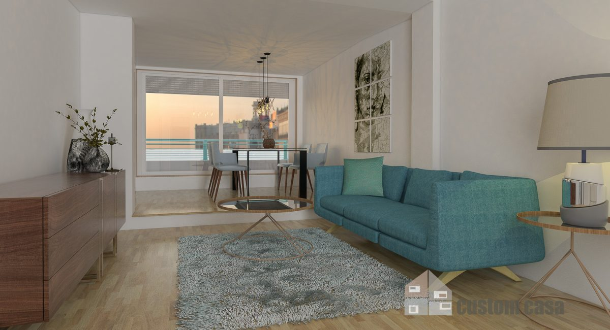 customcasa_homestaging_valencia-4