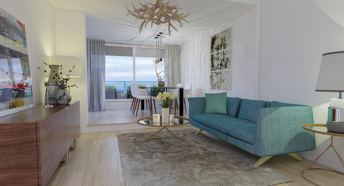 home staging_custom casa_Virtual Staging--2