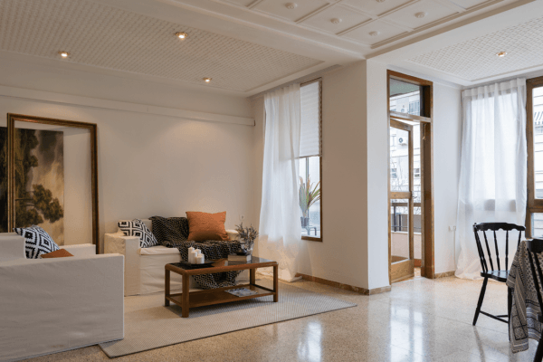 home staging españa