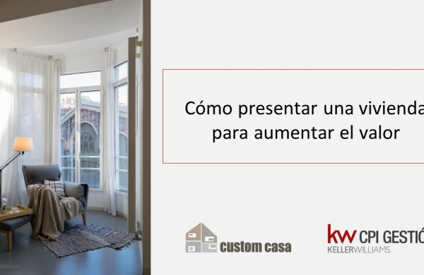 Taller customcasa_KW_Valencia