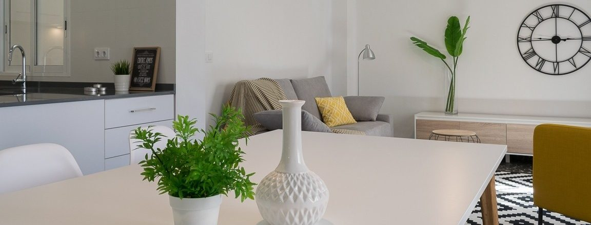 customcasa_homestaging_Valencia-1852web