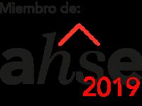 logoweb_ahse españa