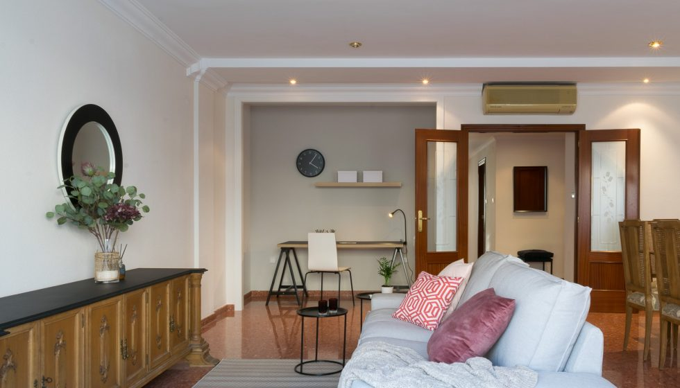 alquilar con home staging_customcasa