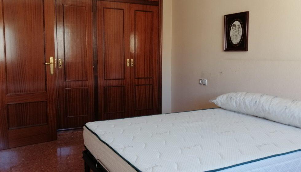 antes-dormitorio-maulets-xativa